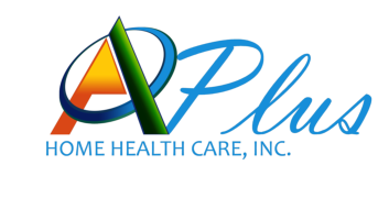 A Plus Home Health Care & Hospice